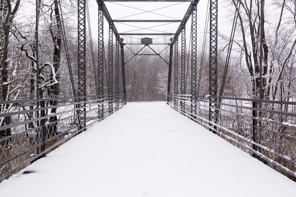 The-Bridge-to-Winter